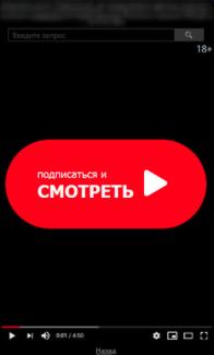 https://clickstar.me/blog/en/wp-content/uploads/2021/07/word-image-33.png